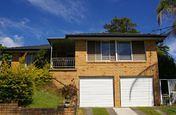 17 Bellwood Drive, Nambucca Heads NSW