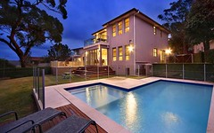 12 Sandbar Place, Lilli Pilli NSW