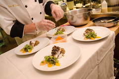 """Chef Conference 2014, Friday 6-20 K.Toffling • <a style=""""font-size:0.8em;"""" href=""""https://www.flickr.com/photos/67621630@N04/14497549835/"""" target=""""_blank"""">View on Flickr</a>"""