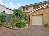 6/33 Gwen Parade, Raymond Terrace NSW