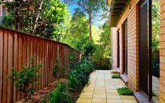 9/7 Garden Street, Telopea NSW