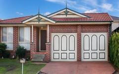 3 Harpur Place, Casula NSW