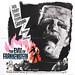 Evil Of Frankenstein 04