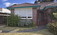 2 Mabel Street, Willoughby NSW