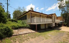 1605 Yarramalong Rd, Yarramalong NSW