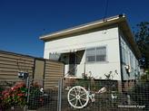 59 Ettrick Street, Kyogle NSW