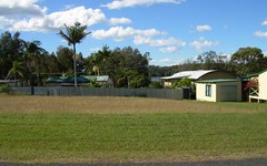 Lot 101, 10 Coonabarabran Road, Coomba Park NSW
