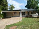 2 Dickson Street, Lake Wyangan NSW