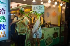 / Hong Kong Democracy Protest March 2014 (kelvintkn) Tags: street leica city people colour digital 35mm hongkong daylight asia sony demonstration summicron fullframe manualfocus causewaybay lightroom primelens mirrorless a7r sonyphotography emount leicasummicronm35mmiv