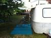 IMG_6130 (Mackoyna) Tags: camping vintage trailer boler glamping
