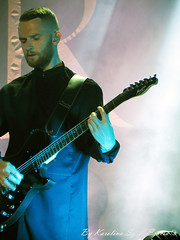 HURTS @ Volt Festival, Sopron, Hungary 05.07.2014 (szucia) Tags: summer adam festival hurts paul goldberg concert hungary live gig july anderson watson pete theo volt lael sopron 2014 walsham hutchcraft hurtsband lastfm:event=3762553