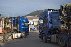 Scania R580 V8 (Màrtainn) Tags: truck scotland highlands alba forestry escocia lorry alban szkocja scania escócia schottland westerross schotland ecosse lochalsh killin scozia skottland rossshire skotlanti skotland kyleoflochalsh broskos caollochaillse skogbruk bosbouw forstwirtschaft escòcia skócia foresterie r580 albain skogsbruk iskoçya alistaircampbell шотландия rawtherapee σκωτία leśnictwo lochaillse metsätalous metsänhoito skovbrug scaniar580 gàidhealtachd coilltearachd taobhsiarrois siorramachdrois forstgeräte forstwesen лесоводство scoţia skogindustri skogvesen engenhariaflorestal làraidh scaniar580v8 шумарство лесовъдство enginyeriaforestal lesnictví δασοκομία ingenieríademontes basotze šumarstvo selvicoltura miškųūkis gozdarstvo ormancılık v800aal