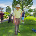 "20140622_TG_Golf-100 • <a style=""font-size:0.8em;"" href=""http://www.flickr.com/photos/63131916@N08/14623429945/"" target=""_blank"">View on Flickr</a>"