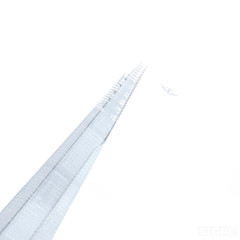 Shard (Nick J Stone) Tags: london shard 6010