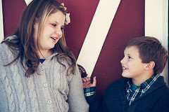 20131215ZetoFamily-136 (Metzer Zeto) Tags: family kids colorado december parker redbarn 2013 zeto canon5dmii finnimages