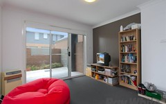 7/75 Abbott Street, Summer Hill NSW