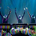 "Blue Man Group • <a style=""font-size:0.8em;"" href=""https://www.flickr.com/photos/76781152@N08/14638417566/"" target=""_blank"">View on Flickr</a>"