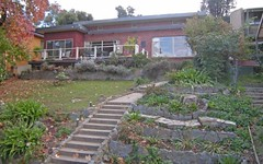 592 Randle Crecent, Albury NSW
