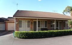 2/14 Derby Street, Kingswood NSW