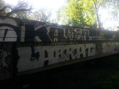 20140531_172529 (bagtanger) Tags: labrat kaser seattle graffiti