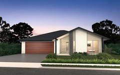 Lot 572 Crestview Street, Gillieston Heights NSW
