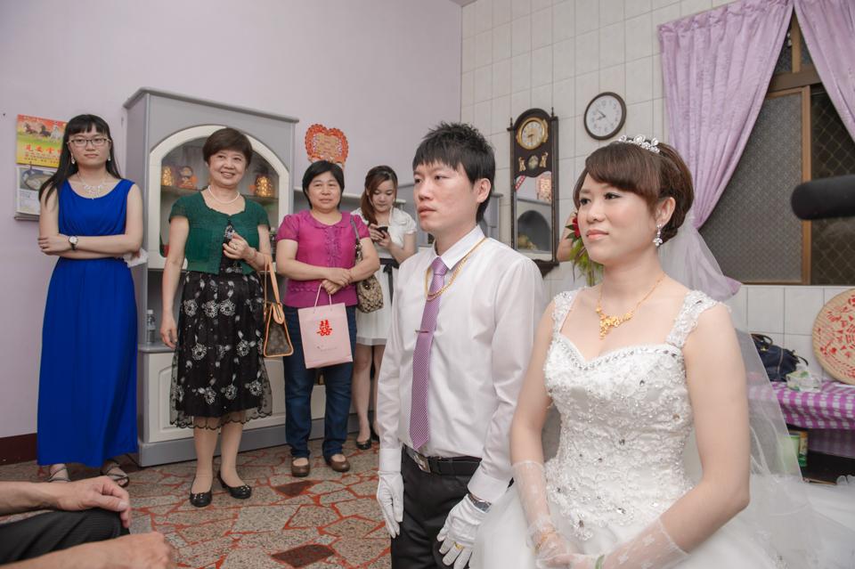14686458093 3bb0fc7858 o [台南婚攝]H&S/東東宴會式場 東瀛廳