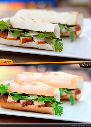 baguette+sandwich