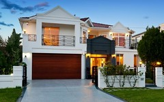 92 Hatfield Street, Blakehurst NSW