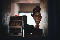 pedro-3018 (amomeufazer) Tags: retratos pedro amf pai fazer pedrinho floristas gleicebueno amomeufazer pedrinhofonseca doseupai