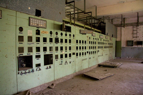 Union-Carbide-Factory-13