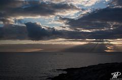 _MG_7250-Edit.jpg (//No more) Tags: sunset sea sun spain subject canaryislands santiagodelteide