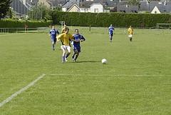 20070513-JA_Treffendel (33)