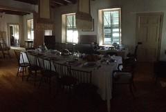 Dining Room 2013