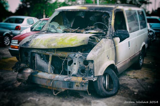chevrolet canon sigma astro chevy 17 van minivan 50 t2i