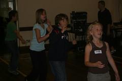 Shake, Ripple and Roll 21-8-2007 056