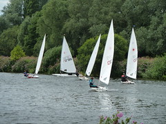 Sailing Regatta 085