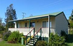 32 Warralong Street, Coomba Park NSW
