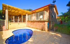 17 Watership Downs Cl, Terrigal NSW
