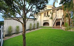 29 Banksia Avenue, Ashgrove QLD