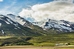 Aus dem Auto whrend der Fahrt.. (5) (Seahorse-Cologne) Tags: island iceland islandia islande islndia ijsland island2014