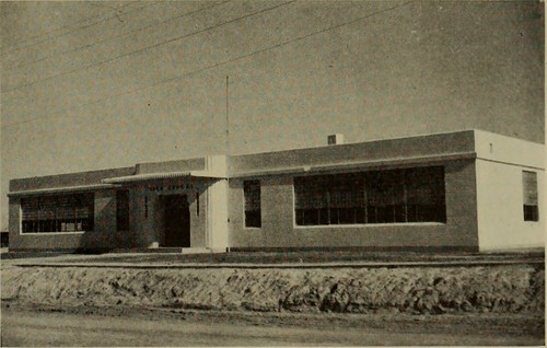 """Image from page 28 of """"Biennial report of the Superintendent of Public Instruction of the State of Montana"""" (1894)"""