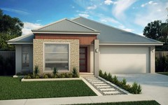 Lot 4126 Garner Road, Spring Farm NSW
