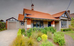 21 Junction Street, Newington VIC