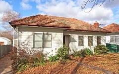 12 Fox Avenue, Glenroi NSW