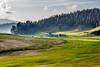 Landscape-Gulmarg Golf club (sachinsawhney) Tags: canon landscape woods meadows kashmirindia 24105lf4 eos60d sachinsawhneyflickr