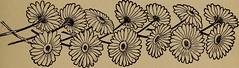 Anglų lietuvių žodynas. Žodis limber up reiškia lankstus, iki lietuviškai.