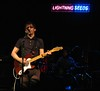 IMG_0145 (ReallyBigShots) Tags: music ian brighton guitar singer liveband vocals exchange cornexchange muscian ianbroudie lightningseeds broudielightning seedscorn