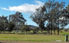 D36 16 Ironbark Drive, Rothbury NSW
