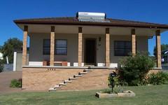 68 Maitland Street, Abermain NSW
