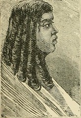 "Image from page 583 of ""The world's inhabitants; or, Mankind, animals, and plants; being a popular account of the races and nations of mankind, past and present, and the animals and plants inhabiting the great continents and principal islands"" (1888)"